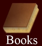Glen's Books