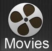 Glen's Movies